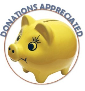 piggy-bank-non-profit-organization