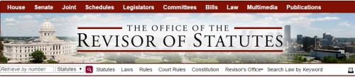 2014 by the Revisor of Statutes, State of Minnesota.