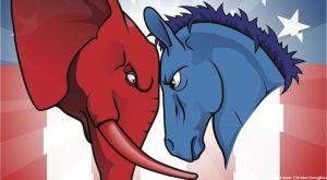 elephant-donkey-angry-clash-cropped-proto-custom_28