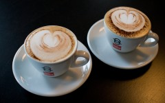 cappuccino-drinks