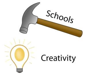 Schools-Destroy-Creativity