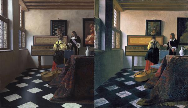 vermeer-big