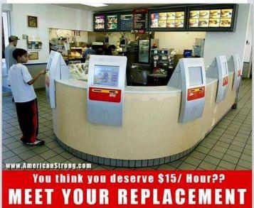 mcdonalds_minimum-wage_response
