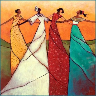 african-american-greeting-card-009