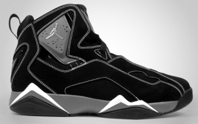 air-jordan-true-flight-black-white-stealth-1