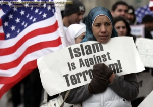 Islam-against-terrorism1