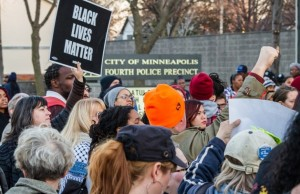 Minneapolis-Black-Lives-Matter-771x500