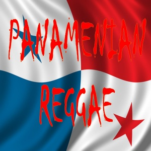 panamenian