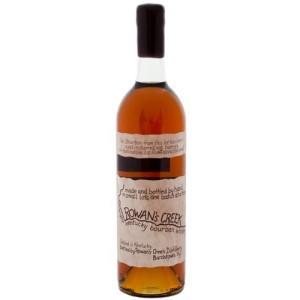 rowans-creek-bourbon