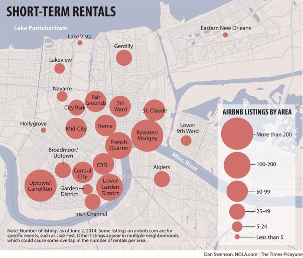 short-term-rentals-map-ebc6be1888c4b8d1