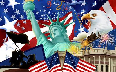 20130730_AmericanSymbols_patriotic.jpg