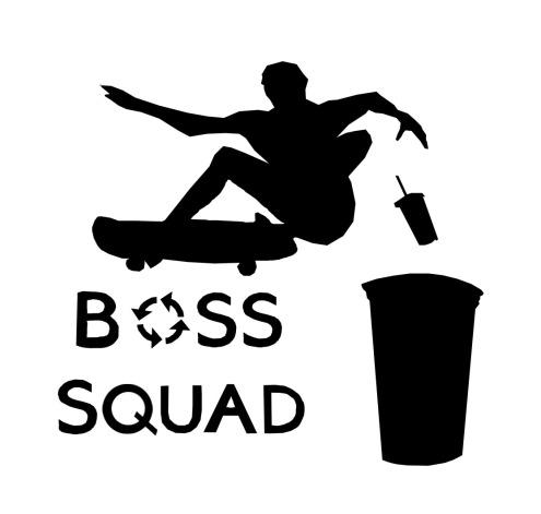 bosspic