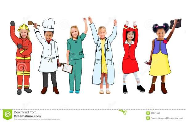 little-girls-dream-job-concepts-46071657