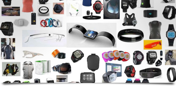 Wearable-technology-getting-smarter.png