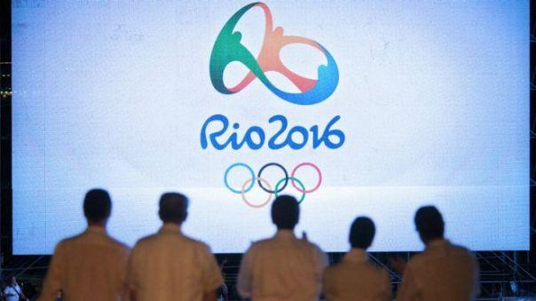 051016 rio olympics.vadapt.664.high.17