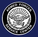 AFSC Logo.png