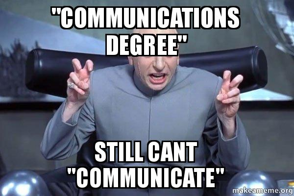 communications-degree-still