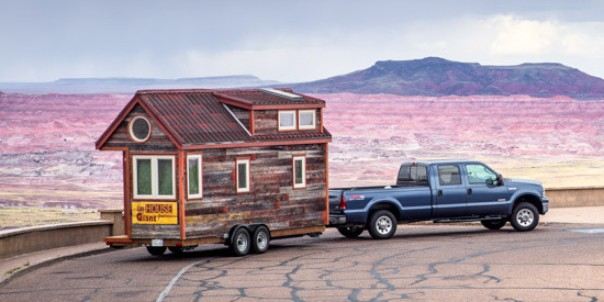 o-TINY-HOUSE-GIANT-JOURNEY-facebook