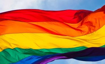 gay-pride-flag-cropped-1-wikimedia