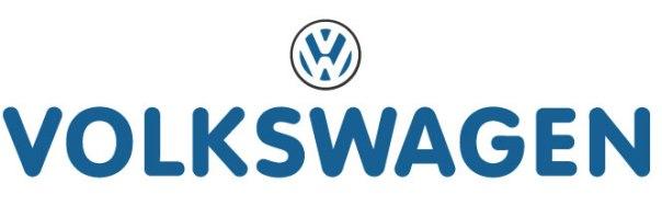 Volkswagen_2