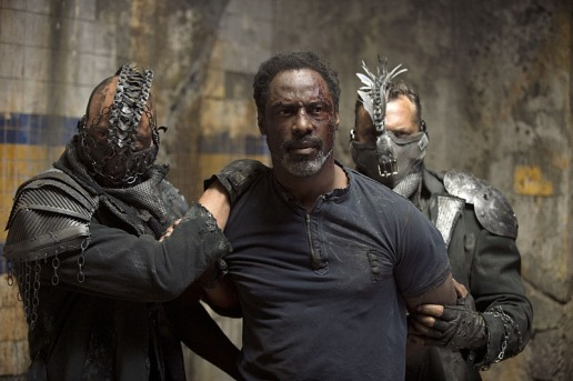 the-100-season-2-episode-9-grounder-jaha-banes