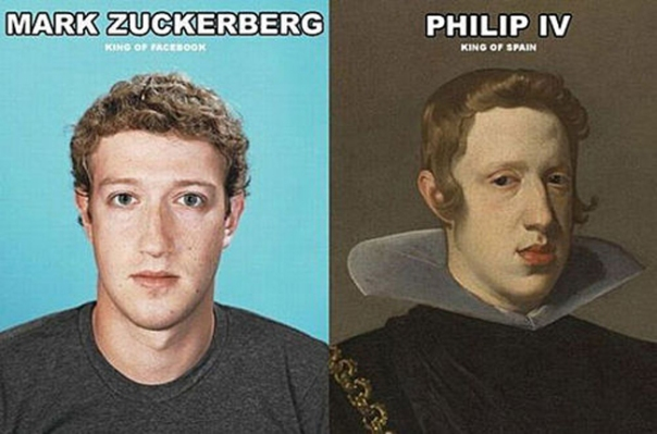celeb-past-lookalikes-8