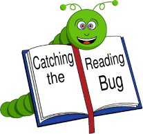 catching-the-reading-bug-hi
