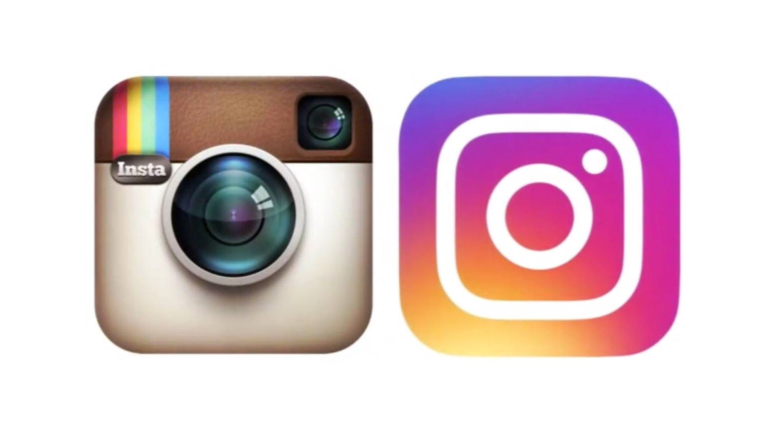 instagram-old-new[1]