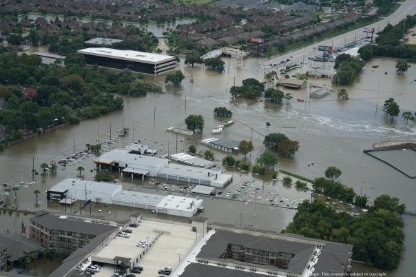 https://www.bizjournals.com/houston/news/2017/09/11/houston-flood-maps-were-struggling-to-predict.html#i1