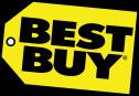 1280px-best_buy_logo-svg