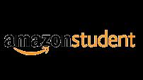4-amazon-student