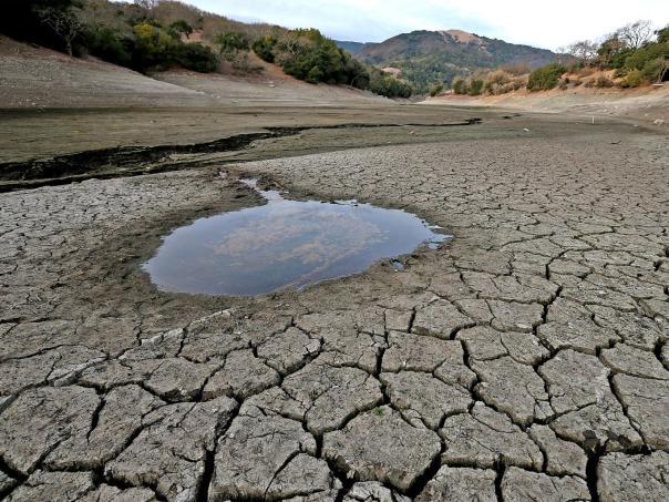 water-scarcity.jpg