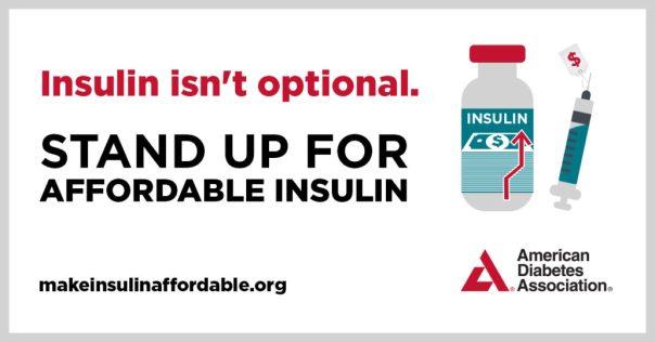 ADV_Insulin_Petition_Insulin_isnt_optional_FACEBOOK_1200X628-V2-1030x539