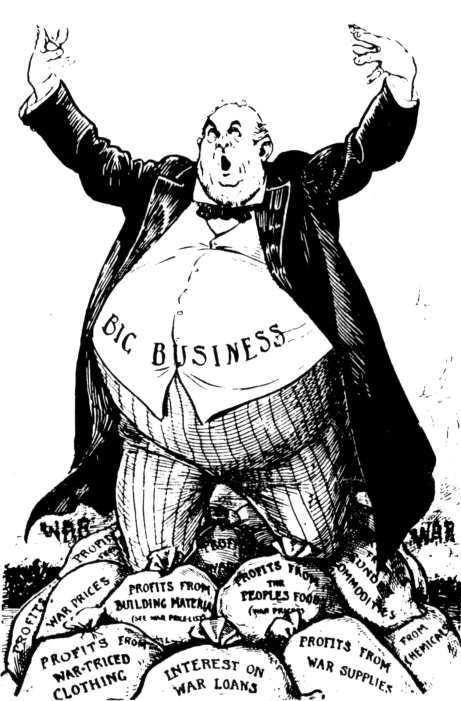capitalism-cartoon