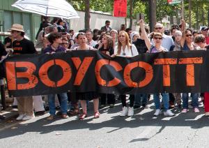 PC-Boycott-03-300x212