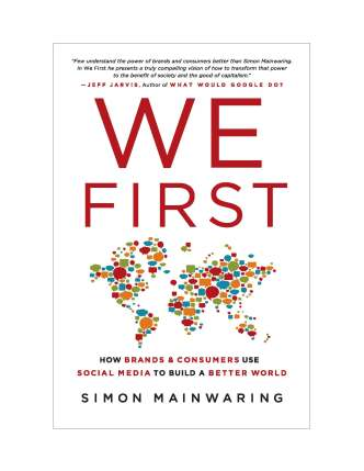 WeFirst-Book-Cover