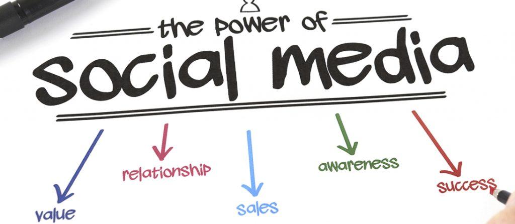 benefits-of-social-media-1024x446 (1)