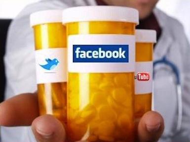 social-media-depression