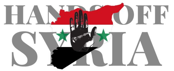 hands-off-syria-1160x480