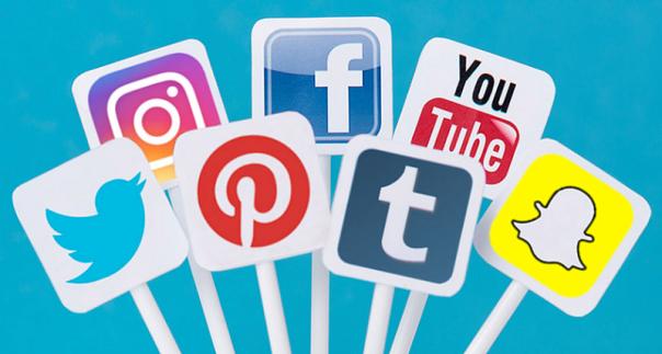Social-Media-e1518208936600