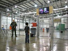 child-detention-John-MooreGetty-Images-640x480