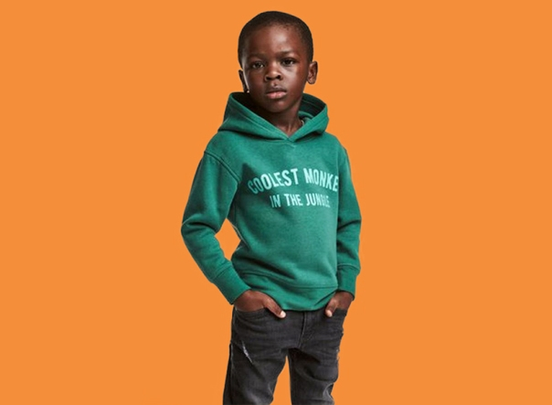 HM-racist-sweater-inline