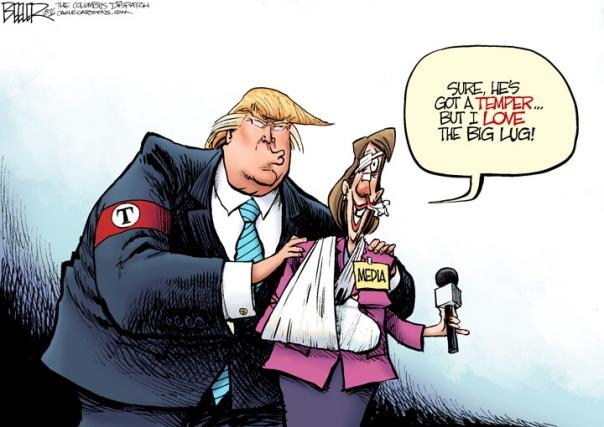 trump-media-720