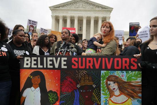 believesurvivors