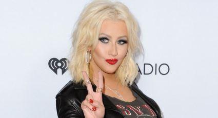 Christina-Aguilera-Net-Worth-2017-2018