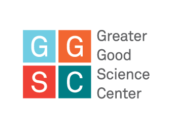greater_good_logo