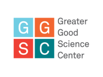 greater_good_logo
