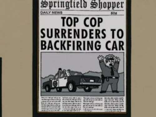 top-cop